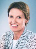 Ursula Mayer