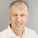 Dr. Carsten Buse